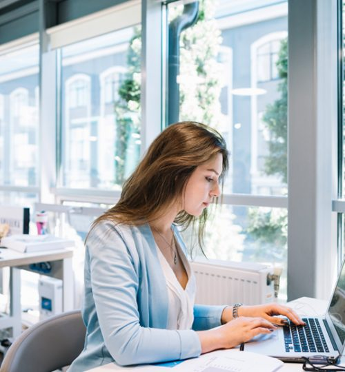 office01-free-img.jpg